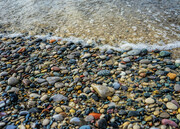 Pinery Pebbles