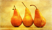 Three Pears  AP17